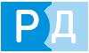 fish-business.ru